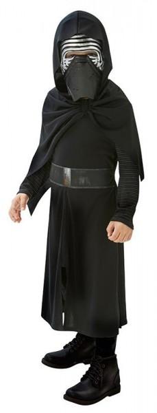 Star Wars Episode VII Kylo Ren Kostlüm