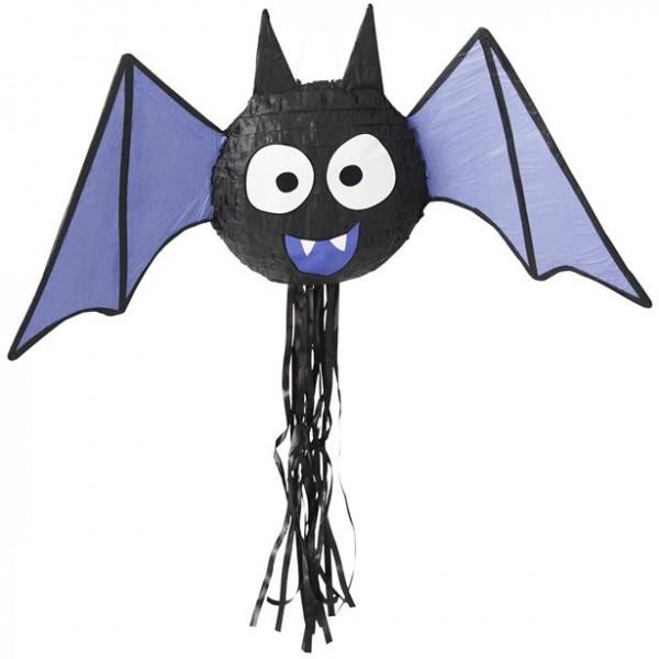 Piñata murciélago 40cm