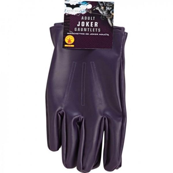 Batman Joker Handschuhe