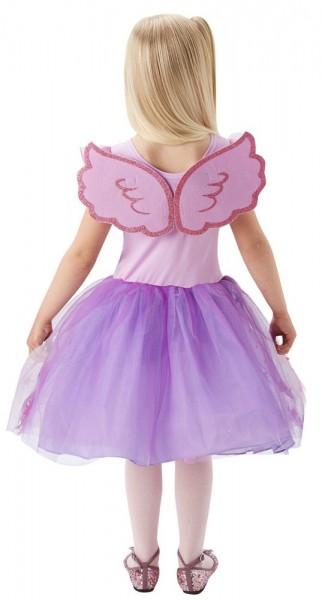 Twilight Sparkle My Little Pony Kids Dress