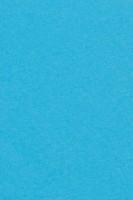 Einfarbige Papier Tischdecke Karibik Blau 137x274cm