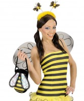 Bandeau Bee Sarah