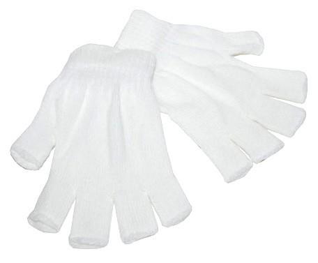 Handschuhe Mickey Mouse Für Kinder