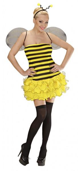 Sumse Bienen Damenkostüm