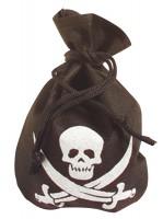 Piraten Beute Säckchen