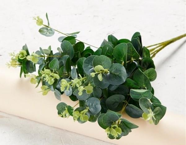 Eucalyptus decoration bundle 52cm