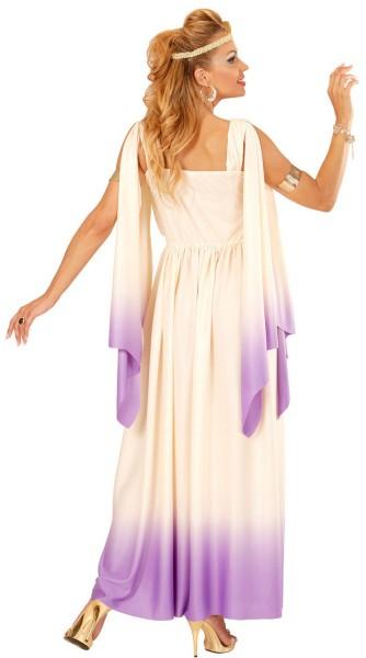 Grieks Athene dameskostuum