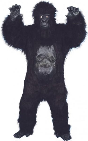 KingKong Gorilla-kostuum