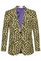 OppoSuits Partyanzug The Jag