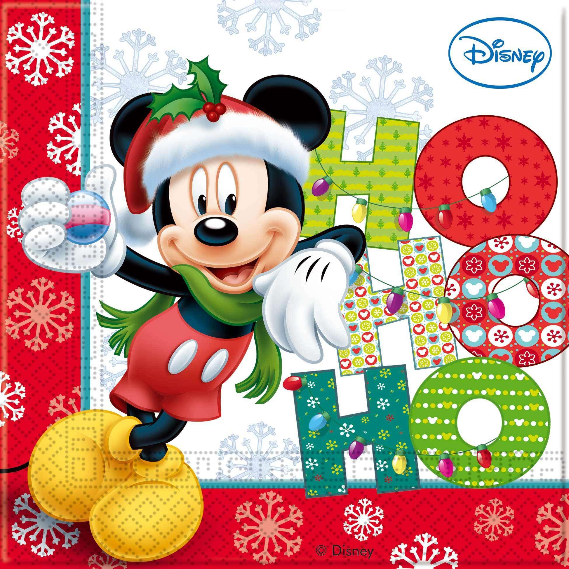 Disney Vraiment Mignon Minnie Mouse ensemble 2 pièces NWT