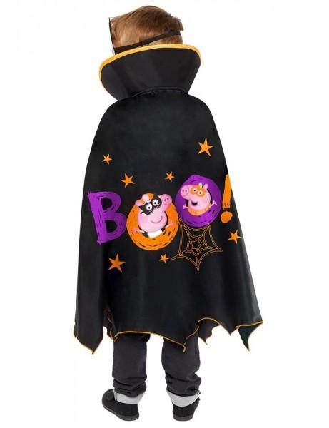 Peppa Pig Halloween Kostüm für Kinder
