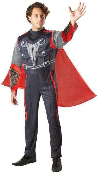 Avengers Thor herenkostuum