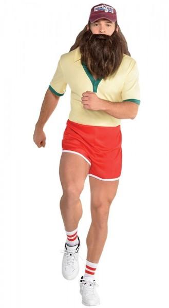 Costume de Forrest Gump
