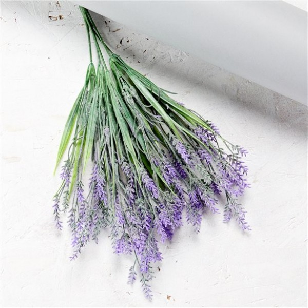 Lavendel Strauß Provence 41cm