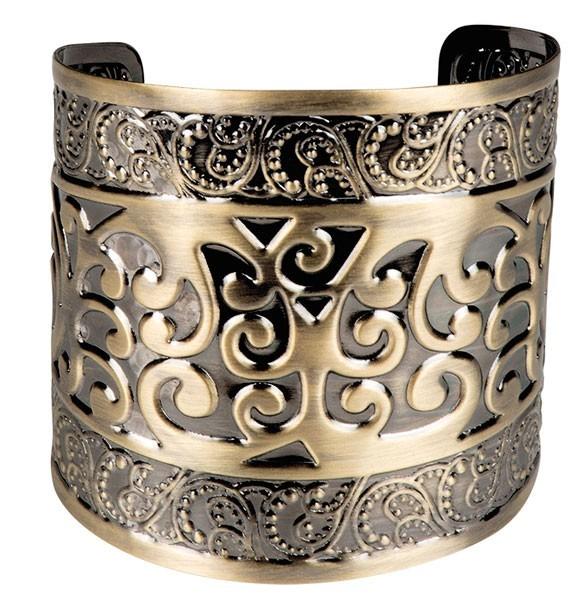 Edele Romeinse armband