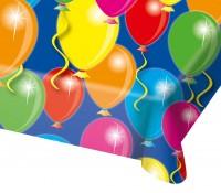 Spectacular Birthday Tischdecke 1,8 x 1,3m