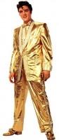 Elvis Presley Pappaufsteller 1,8m
