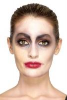 FX Special Make Up Wunden