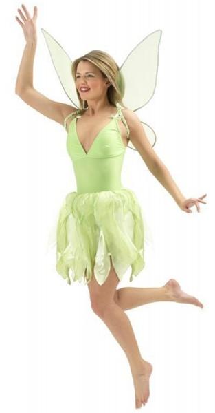 fee tinkerbell kostum fur damen 1