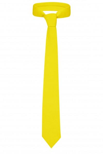 OppoSuits Partyanzug Yellow Fellow 4