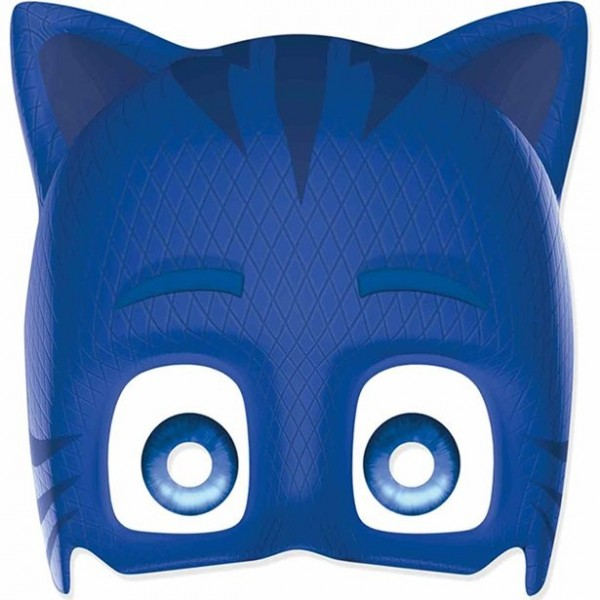 Masques PJ Masks Catboy Mask