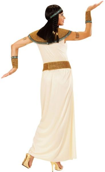 Pharaonen Königin Chavi Kostüm