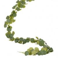Best Day Eukalyptus Girlande 1,9m