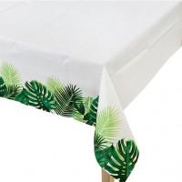 Tropen Nächte Tischdecke 1,8 x 1,2m