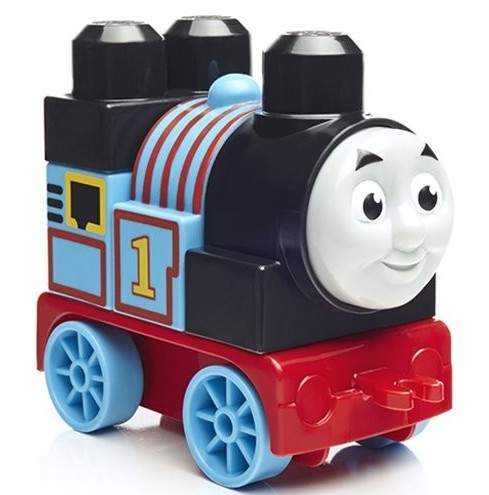 1 Thomas die Lokomotive Figur