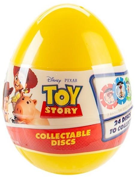 1 Toy Story Mitgebsel Ei