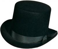 Edler Gentleman Zylinder Austin