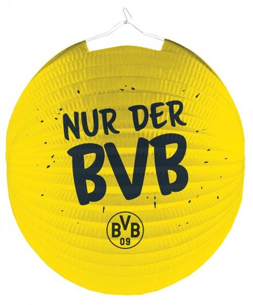 Farol del BVB Dortmund