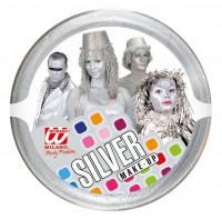 Silber Make-Up 25g