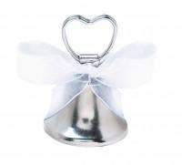 Wedding Bell Tischkarten-Halterung