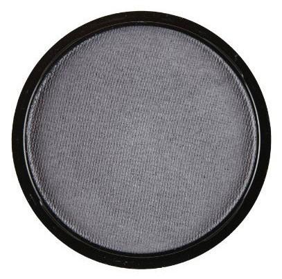 Aqua Make-Up Grau 15g