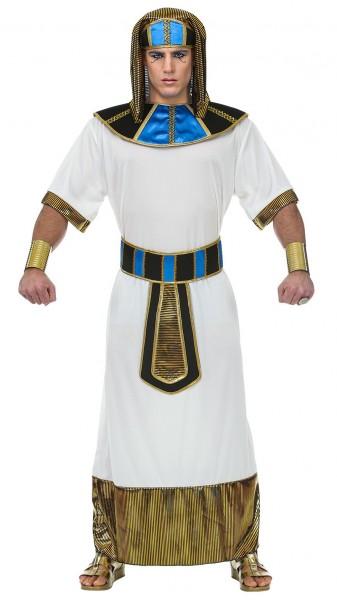Sares Pharaonen Kostüm für Herren