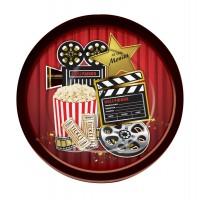 8 Movie Star Teller