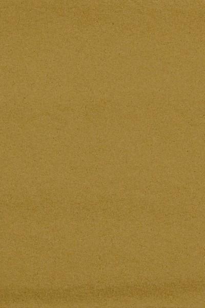 Mantel en rollo de oro 3,05 x 1m