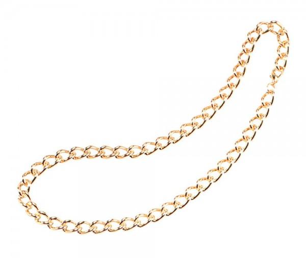 Schmuck Goldkette