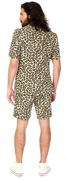 OppoSuits sommerdragt The Jag