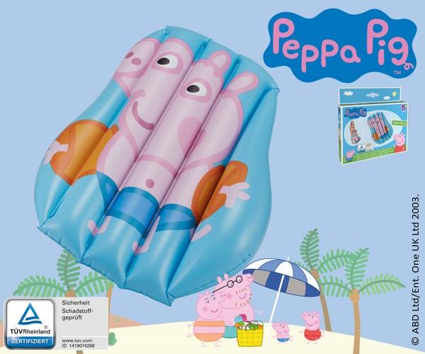 Peppa Wutz Kindermatratze