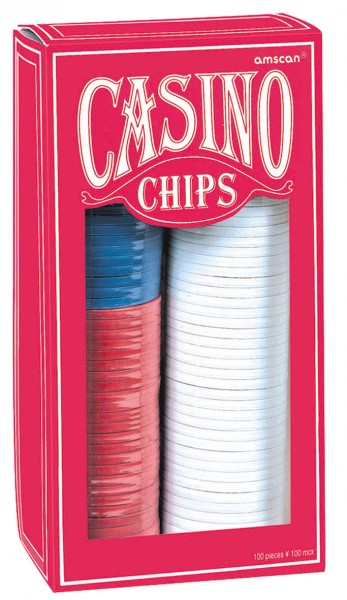 Casino Royal Poker Chip Set Las Vegas 150 sztuk