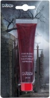 Zombie Film Blut 28ml
