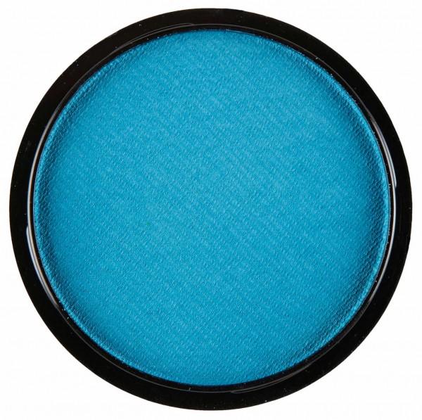 Körper Und Gesicht Schminke 15g Blau