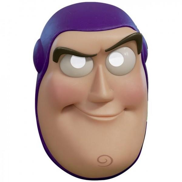 Masque Buzz Lightyear Toy Story