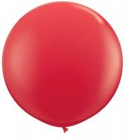 XXL Luftballon Flying Giant 90cm