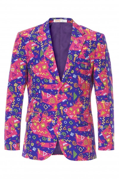 OppoSuits Partyanzug The Fresh Prince