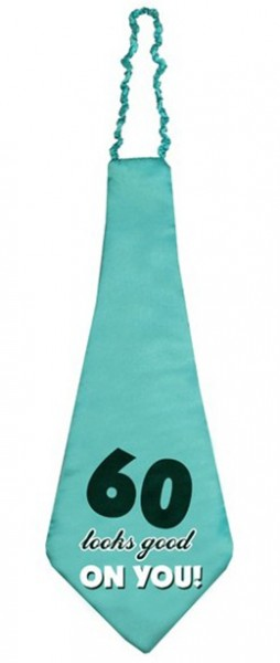 60 Looks good on you Krawatte 59cm