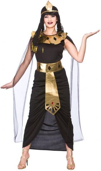 Pharaonin Ksenija Damenkostüm