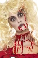 Blutbad Make Up Set 3-teilig